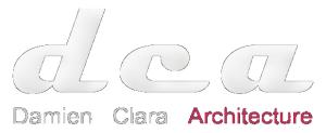 DC Architecture